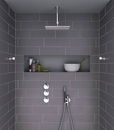 ltd plumbing bathroom renovations are our specialty - Bathroom Designs Adelaide