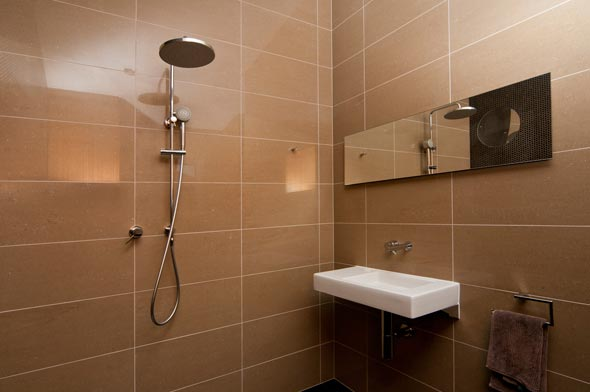 Bathroom Renovations And New Home Bathrooms Photo Gallery