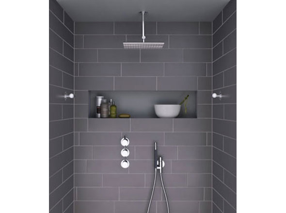 Ltd plumbing bathroom renovations ecovotrek filters for Bathroom ideas adelaide