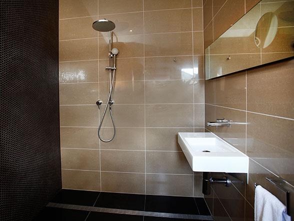 Bathroom Renovations Adelaide bathroom renovations and new home bathrooms photo gallery | ltd